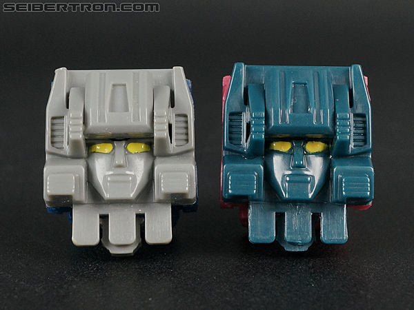 Transformers Super God Masterforce Gran (Image #14 of 135)
