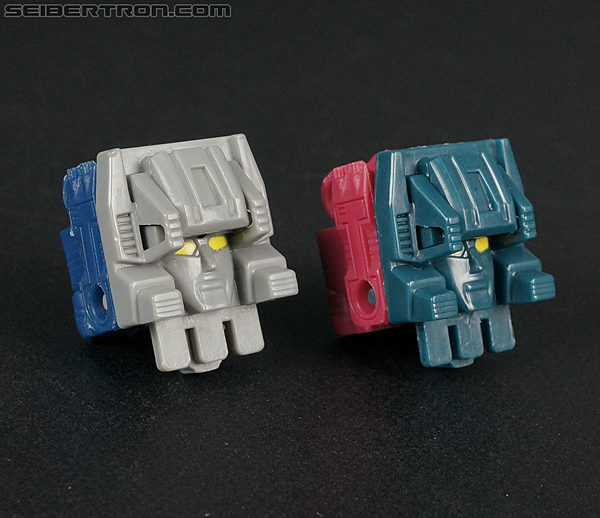 Transformers Super God Masterforce Gran (Image #15 of 135)