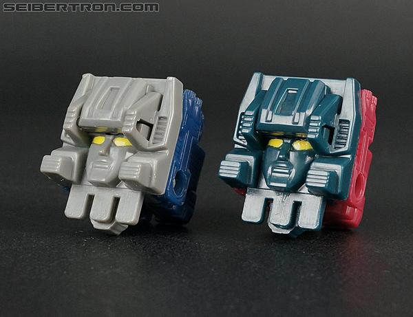 Transformers Super God Masterforce Gran (Image #18 of 135)