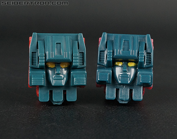 Transformers Super God Masterforce Gran (Image #19 of 135)