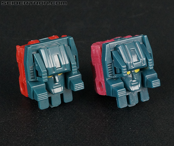 Transformers Super God Masterforce Gran (Image #20 of 135)