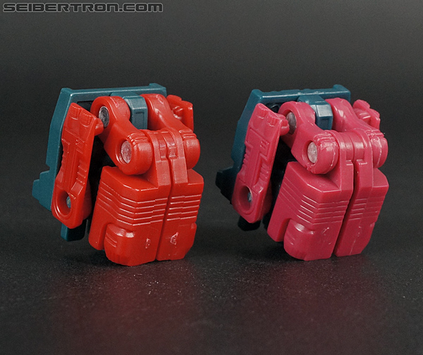 Transformers Super God Masterforce Gran (Image #22 of 135)