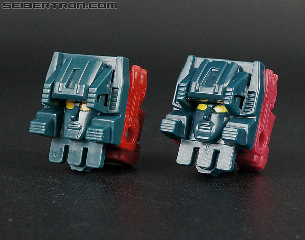 Transformers Super God Masterforce Gran (Image #23 of 135)