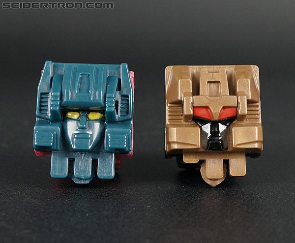 Transformers Super God Masterforce Gran (Image #25 of 135)