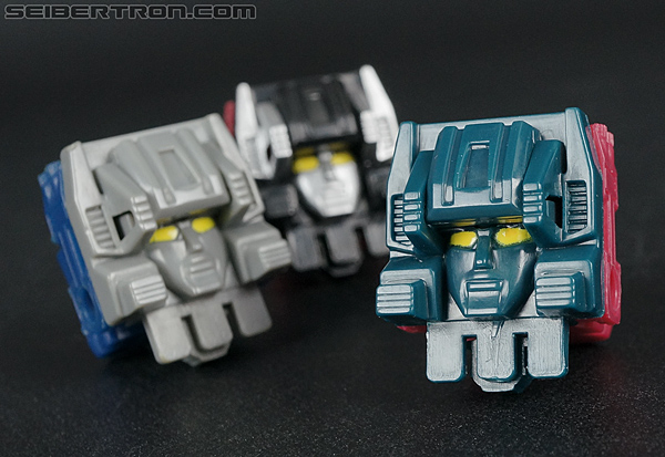 Transformers Super God Masterforce Gran (Image #27 of 135)