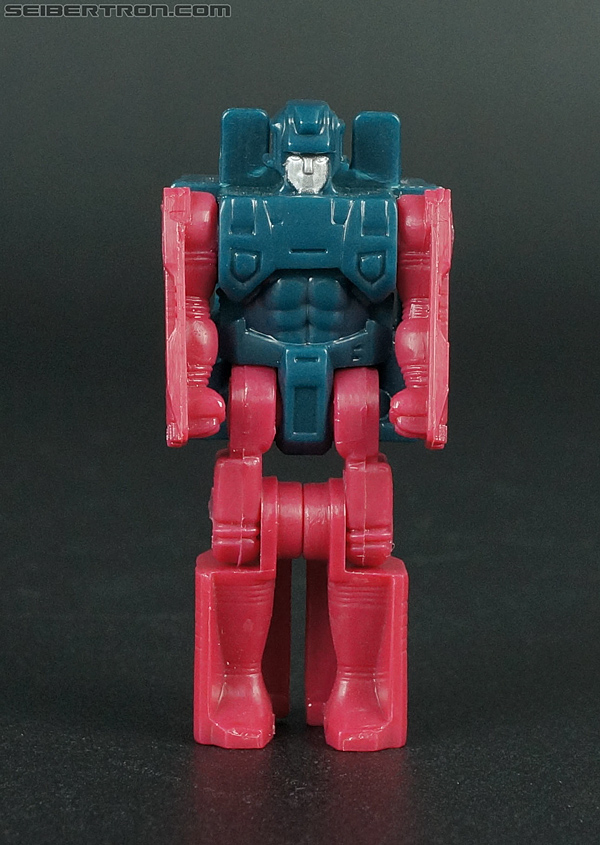 Transformers Super God Masterforce Gran (Image #28 of 135)