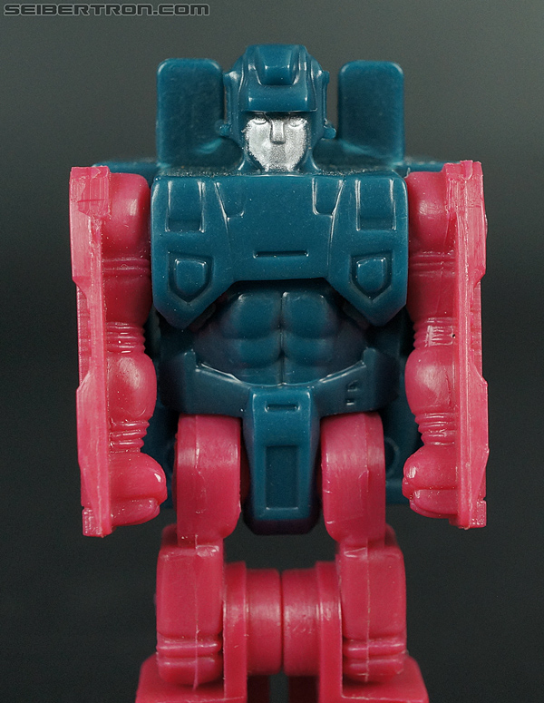 Transformers Super God Masterforce Gran (Image #29 of 135)