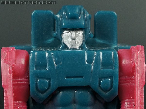 Super God Masterforce Gran gallery