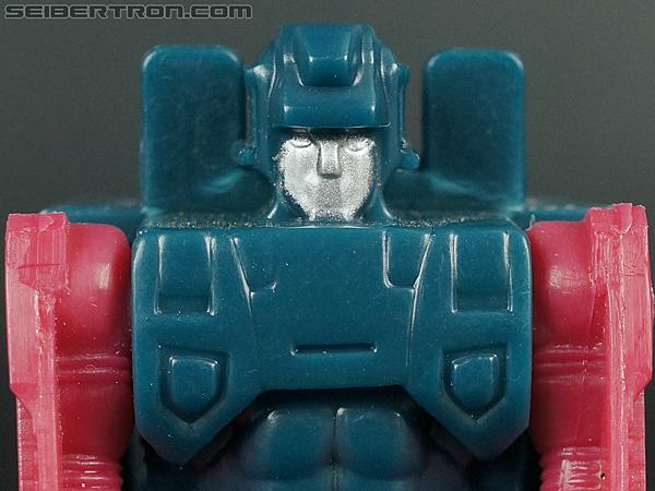 Transformers Super God Masterforce Gran (Image #30 of 135)