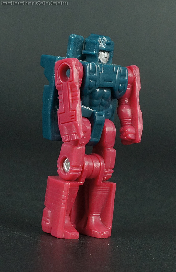 Transformers Super God Masterforce Gran (Image #33 of 135)