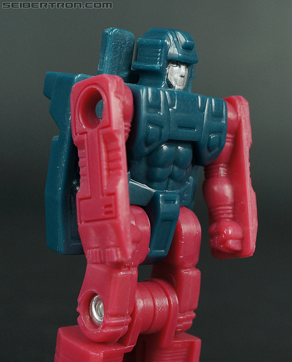 Transformers Super God Masterforce Gran (Image #34 of 135)