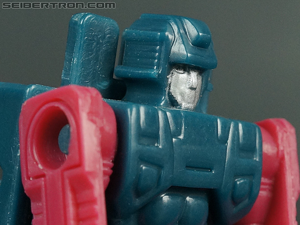 Transformers Super God Masterforce Gran (Image #35 of 135)