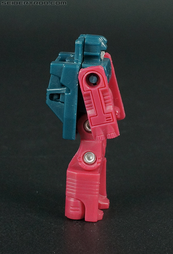Transformers Super God Masterforce Gran (Image #37 of 135)