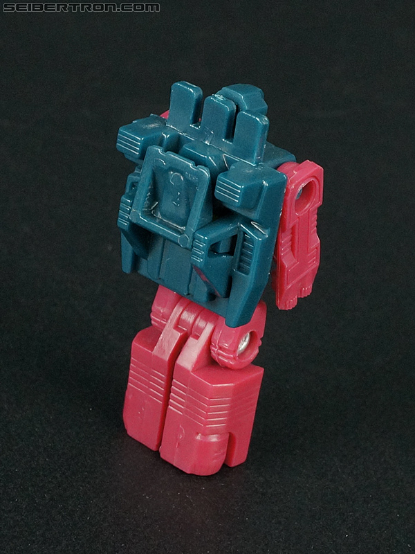 Transformers Super God Masterforce Gran (Image #38 of 135)
