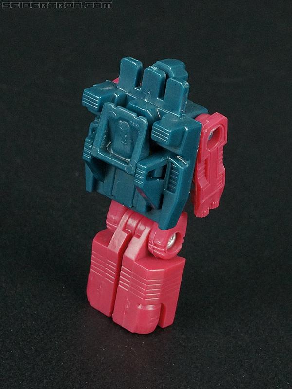 Transformers Super God Masterforce Gran (Image #38 of 135)