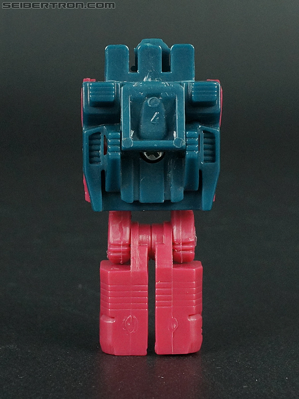 Transformers Super God Masterforce Gran (Image #39 of 135)