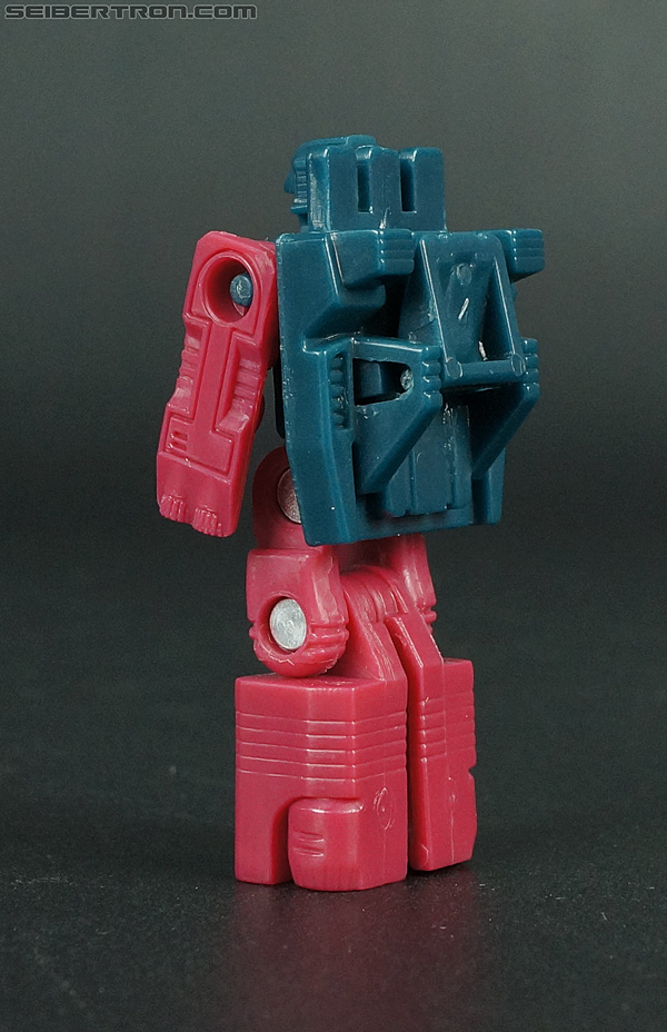 Transformers Super God Masterforce Gran (Image #40 of 135)