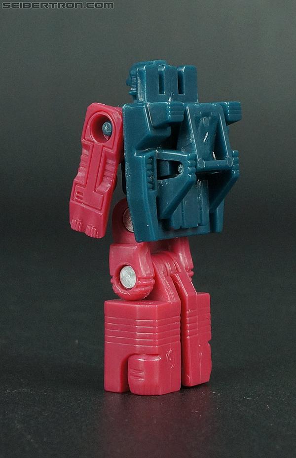 Transformers Super God Masterforce Gran (Image #40 of 135)