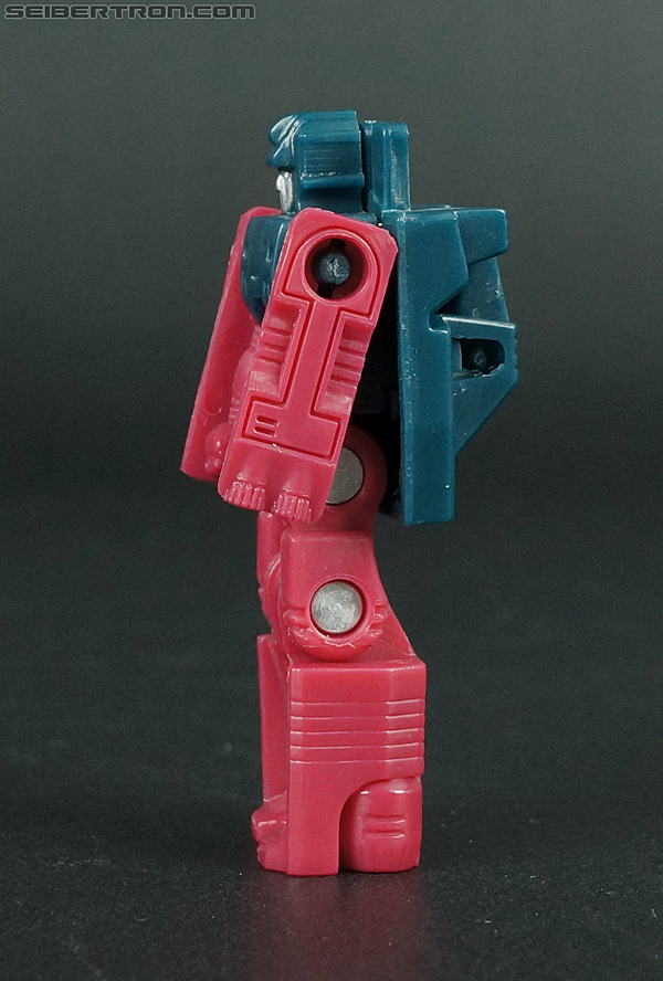 Transformers Super God Masterforce Gran (Image #41 of 135)