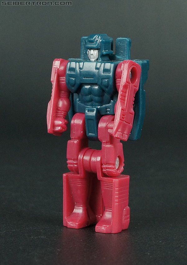Transformers Super God Masterforce Gran (Image #42 of 135)