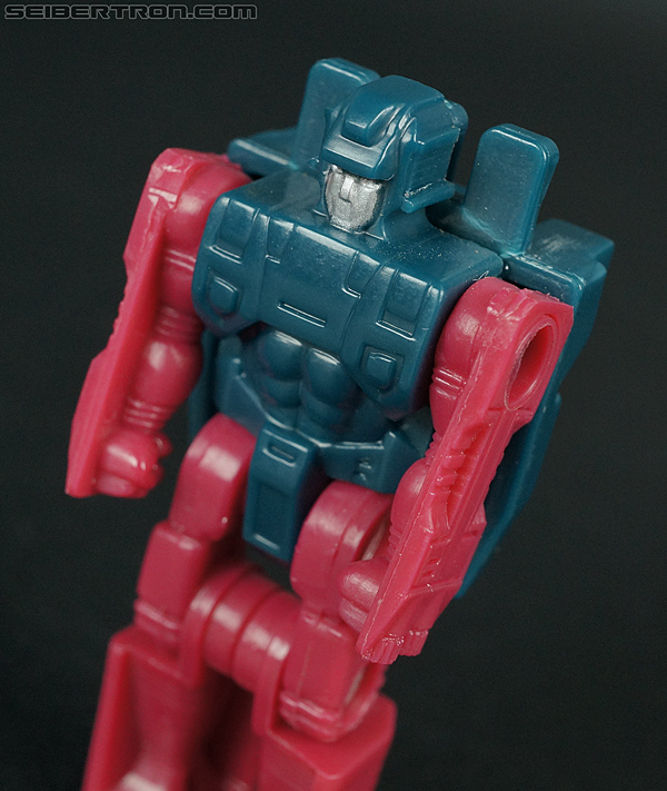 Transformers Super God Masterforce Gran (Image #44 of 135)
