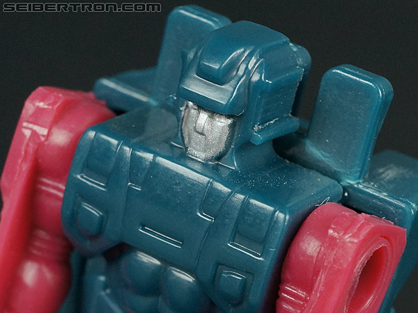 Transformers Super God Masterforce Gran (Image #45 of 135)