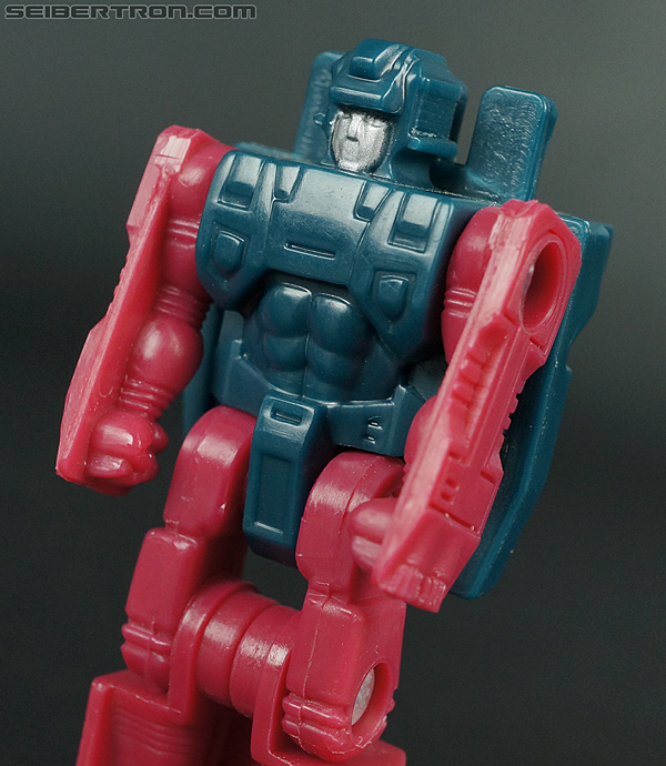 Transformers Super God Masterforce Gran (Image #46 of 135)
