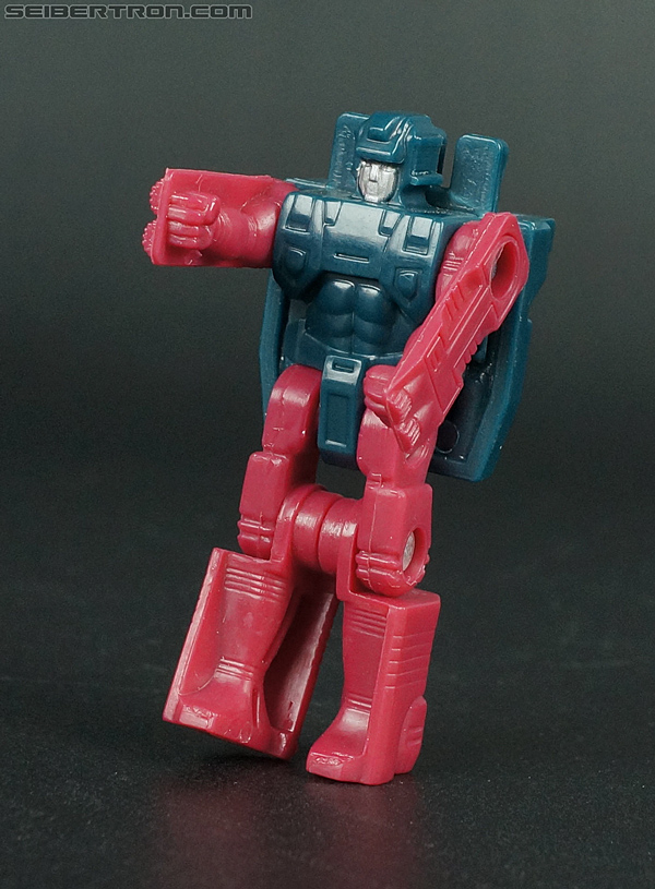 Transformers Super God Masterforce Gran (Image #49 of 135)