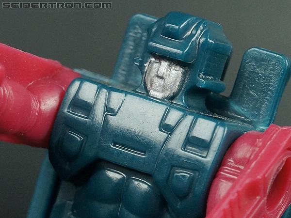 Transformers Super God Masterforce Gran (Image #51 of 135)