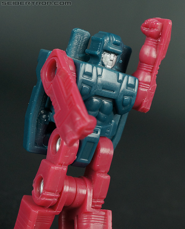 Transformers Super God Masterforce Gran (Image #53 of 135)