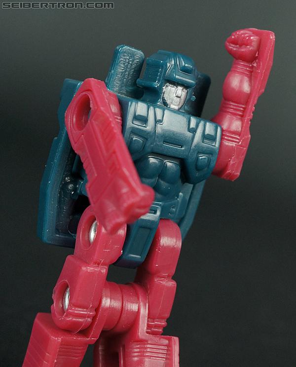 Transformers Super God Masterforce Gran (Image #53 of 135)