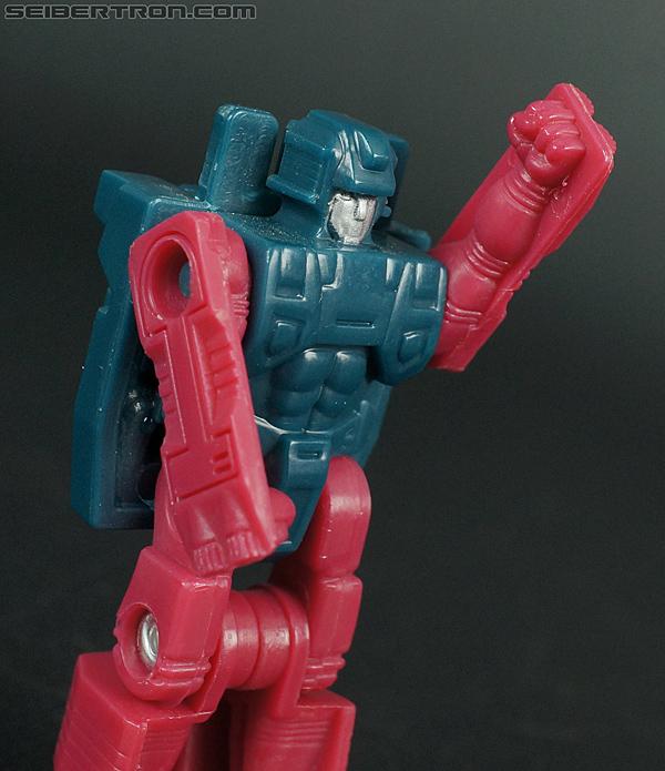 Transformers Super God Masterforce Gran (Image #55 of 135)