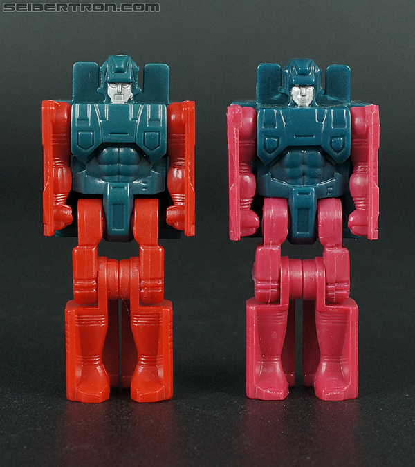 Transformers Super God Masterforce Gran (Image #57 of 135)