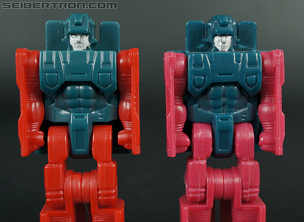 Transformers Super God Masterforce Gran (Image #59 of 135)