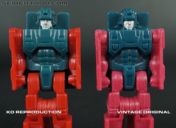 Transformers Super God Masterforce Gran (Image #60 of 135)