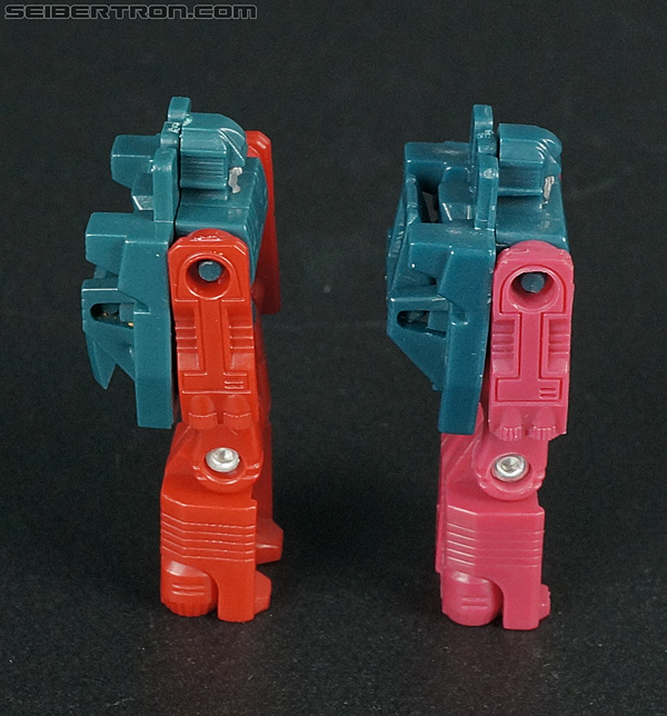 Transformers Super God Masterforce Gran (Image #62 of 135)