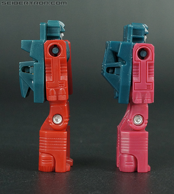 Transformers Super God Masterforce Gran (Image #63 of 135)