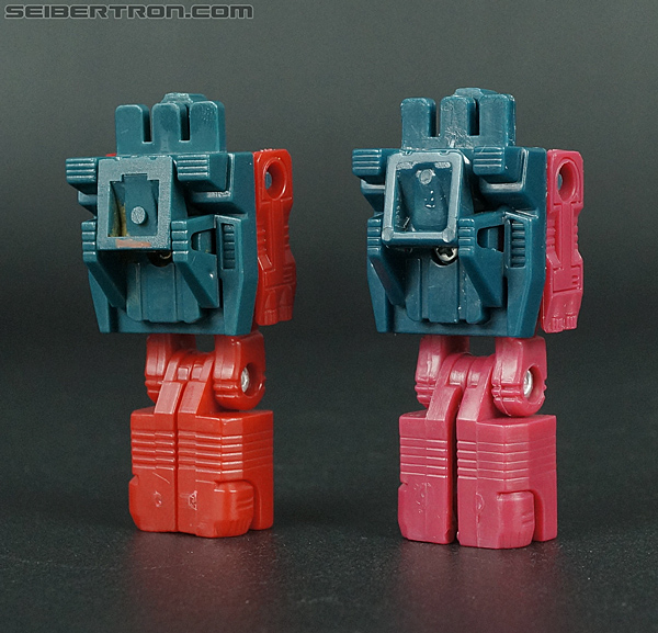 Transformers Super God Masterforce Gran (Image #64 of 135)