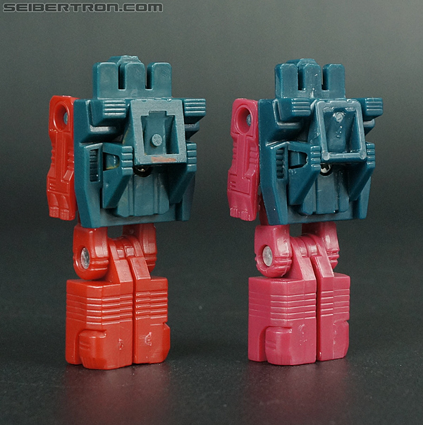 Transformers Super God Masterforce Gran (Image #65 of 135)