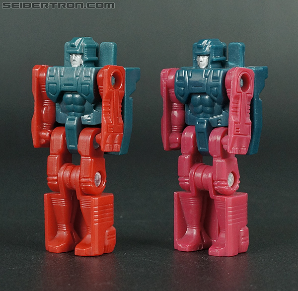 Transformers Super God Masterforce Gran (Image #67 of 135)