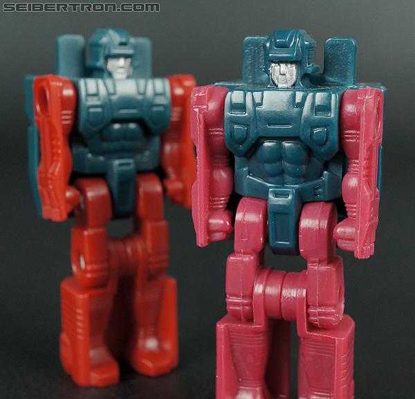Transformers Super God Masterforce Gran (Image #68 of 135)