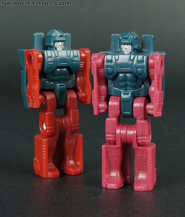 Transformers Super God Masterforce Gran (Image #69 of 135)
