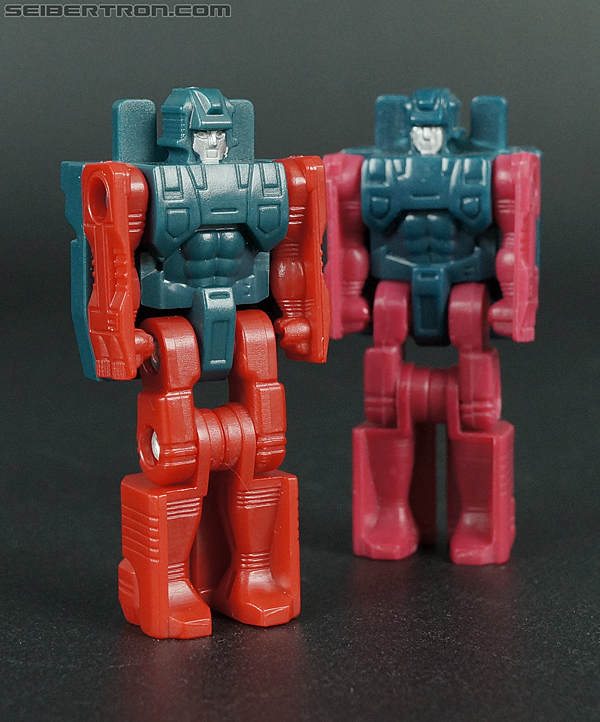Transformers Super God Masterforce Gran (Image #70 of 135)