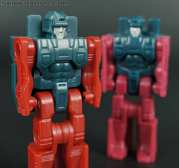 Transformers Super God Masterforce Gran (Image #71 of 135)