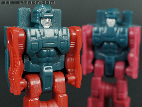 Transformers Super God Masterforce Gran (Image #72 of 135)