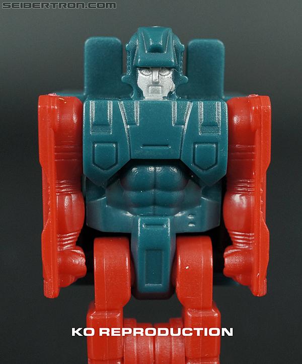 Transformers Super God Masterforce Gran (Image #73 of 135)