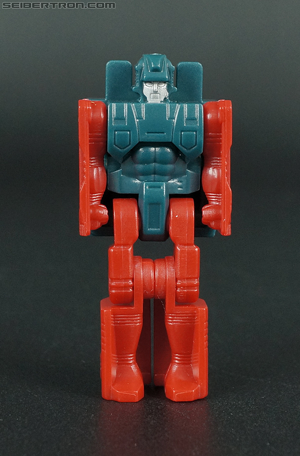 Transformers Super God Masterforce Gran (Image #74 of 135)