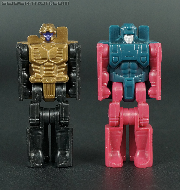 Transformers Super God Masterforce Gran (Image #75 of 135)