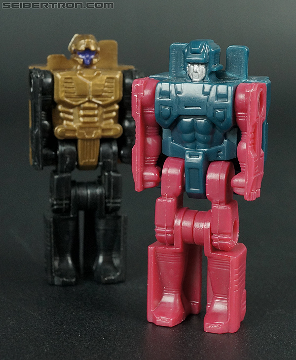 Transformers Super God Masterforce Gran (Image #76 of 135)
