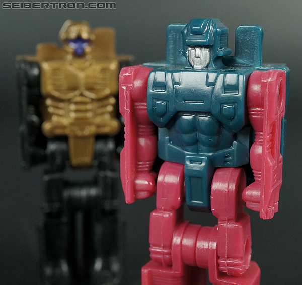 Transformers Super God Masterforce Gran (Image #77 of 135)